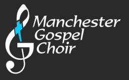 Manchester Gospel Choir